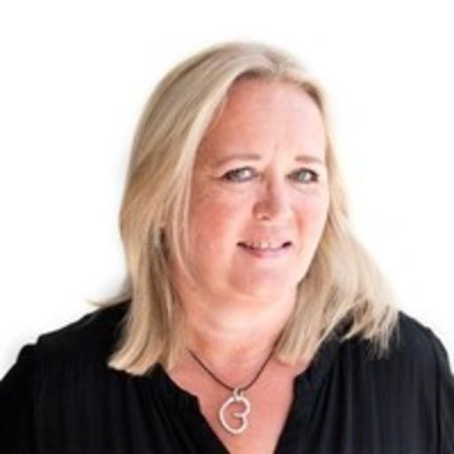 Profile photo for Ylva Larsson