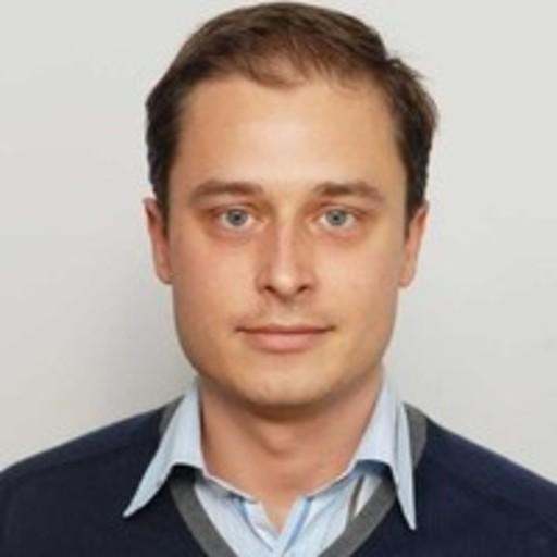 Despot Jakimovski