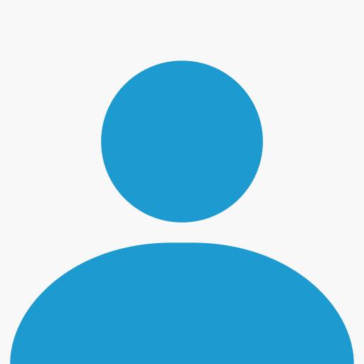 Profile photo for Facilitator_Arsene