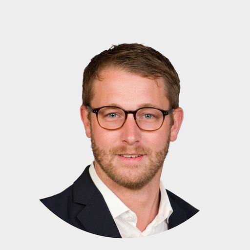 Profile photo for Maximilian.K