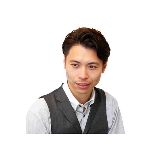 たけし(自己探究ファシリテータ)さんのプロフィール写真