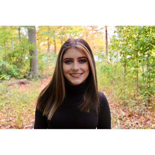 Profile photo for Haley Allgeyer
