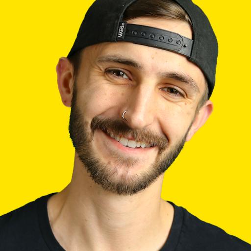 Profile photo for Brady