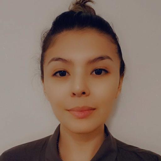 Profile photo for Iliana Resendiz