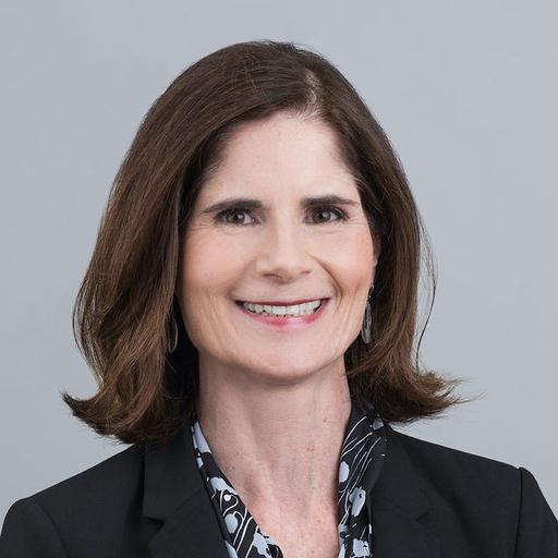 Profile photo for Nancy