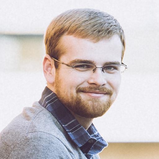 Profile photo for Matt Nikkel