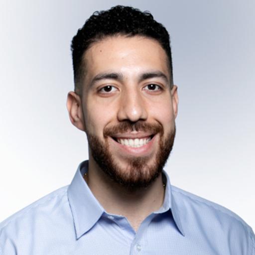 Profile photo for santiago.gomez
