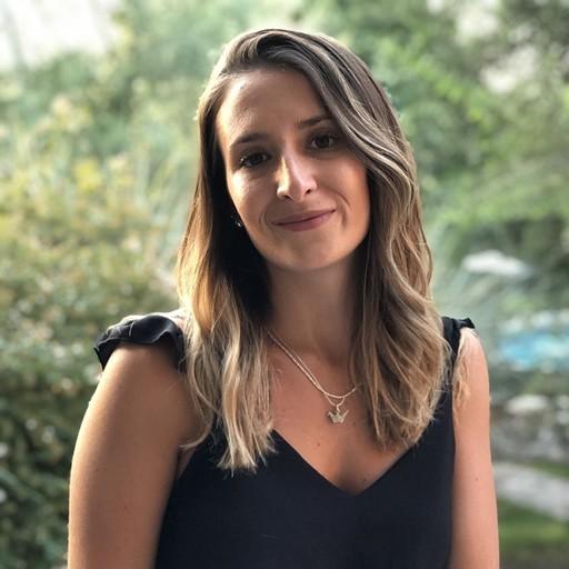 Maggie Viglione