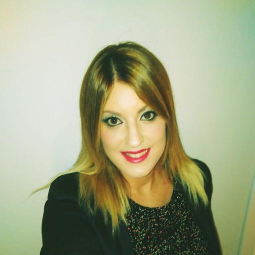 Foto de perfil de Laura Casquero
