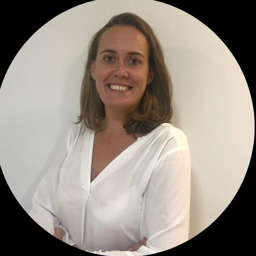 Foto de perfil de María Jáimez