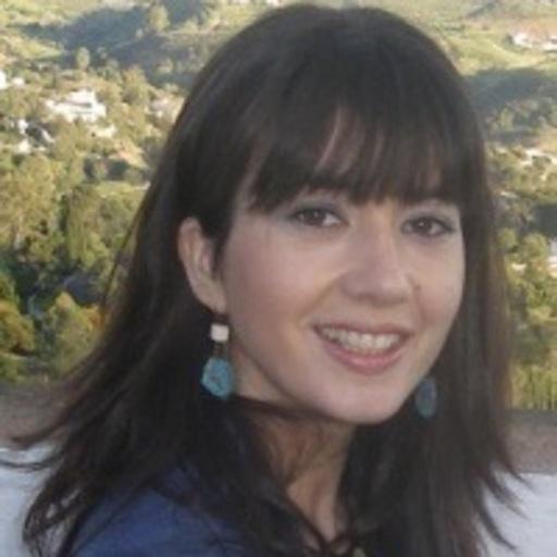 Foto de perfil de Elisabet Barroso