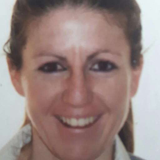 Foto de perfil de Paloma Serrano