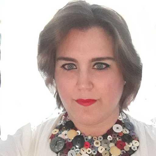 Foto de perfil de Noelia Velasco