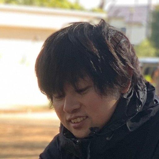 Kazuhiro Oinuma