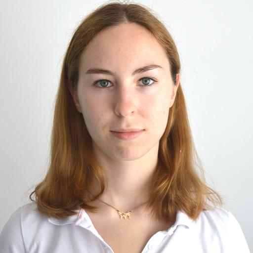 Justyna Czestochowska