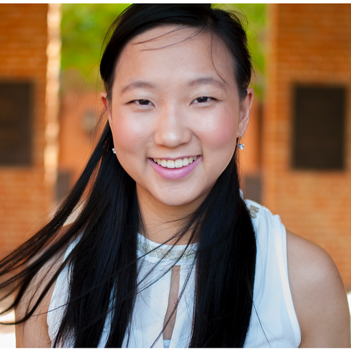 Profile photo for Hannah Johns