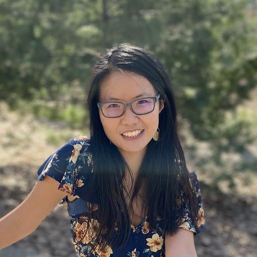 Profile photo for Chianna
