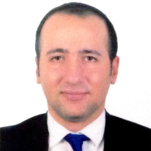 Faridさんのプロフィール写真