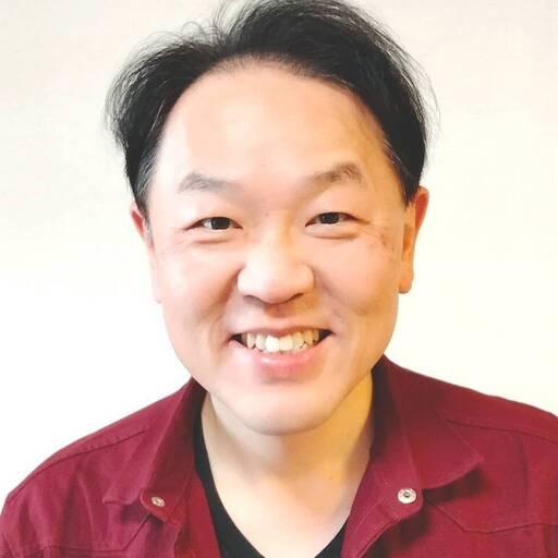 Hashiguchiさんのプロフィール写真