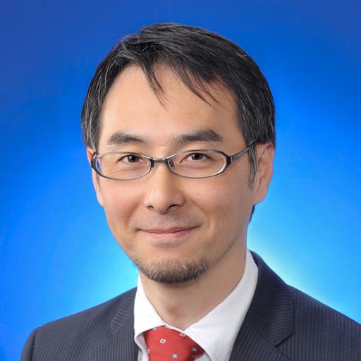 Fumio Teramaeさんのプロフィール写真