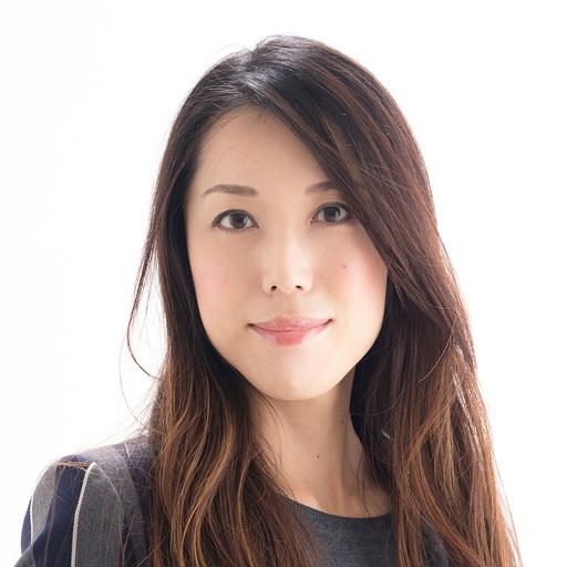 Arisa Djurianさんのプロフィール写真
