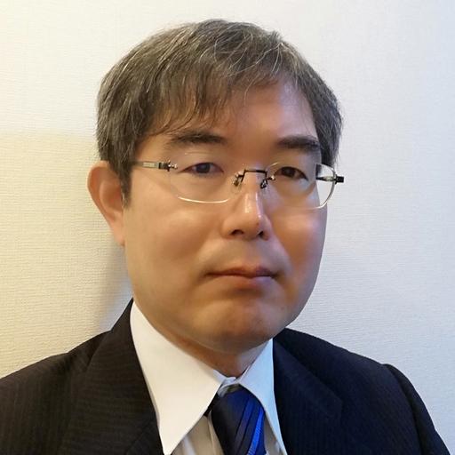 Niwaさんのプロフィール写真