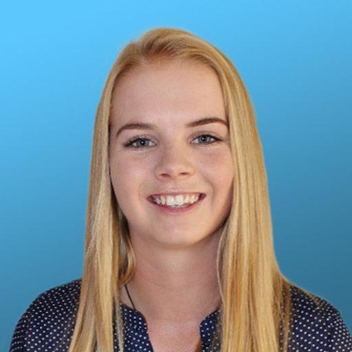 Profile photo of Gemma