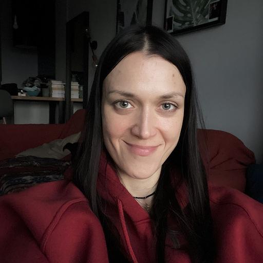 Zofia Siwczynska