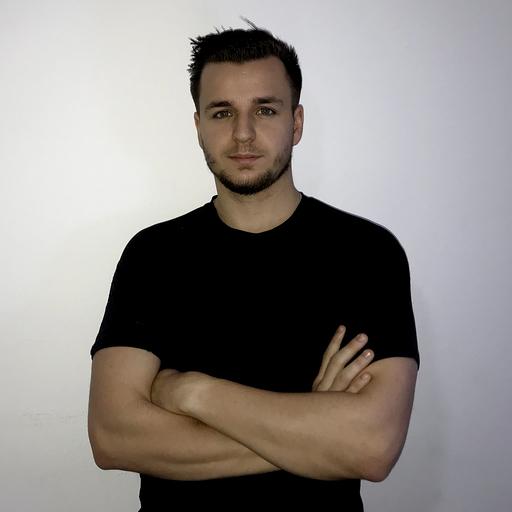 Damian Kozak