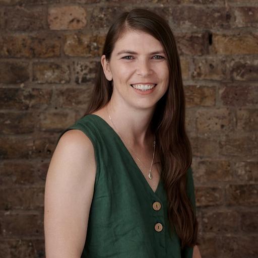 Profile photo for Georgia.Barry