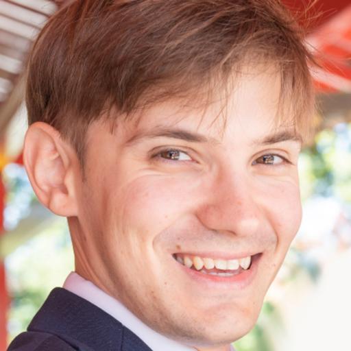 Profile photo for Risto
