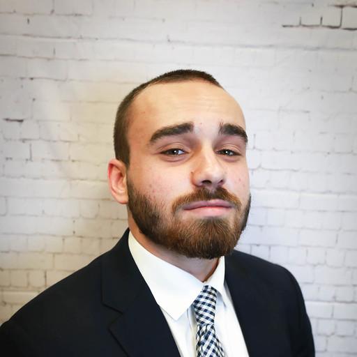Profile photo for Will Matthews