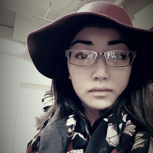 Profile photo for Nozomi Saito