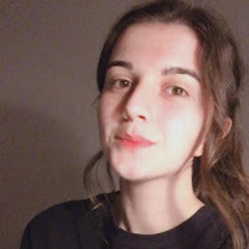 Profile photo for Mısra