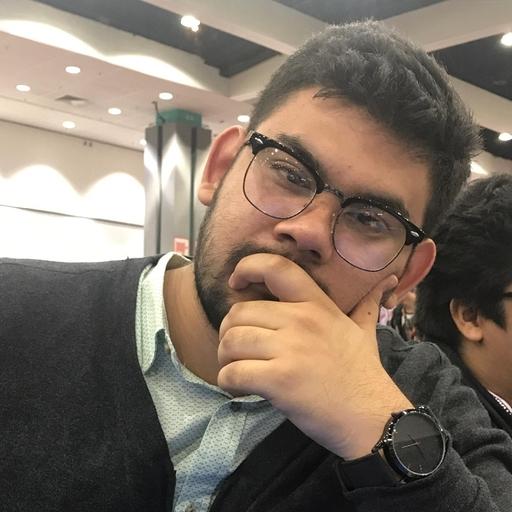 Jose Correa Data Analysis Intern