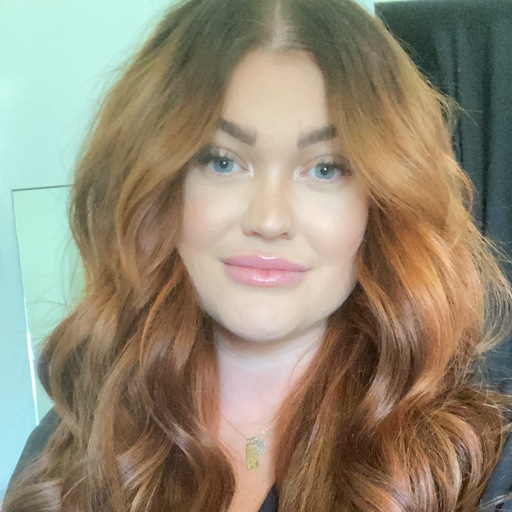Ashley-Sullivan-intern-manager/-public-health-sciences