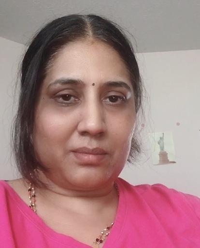 Indumathi-Balasubramanian-Environmental-Safety-and-Health-Management