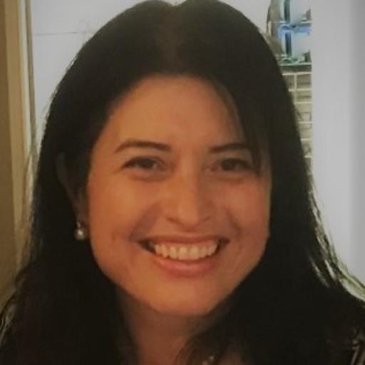 Theresa Sanchez
