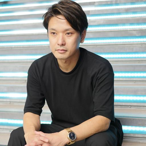 吉田理穂さんのプロフィール写真